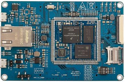 产品备注: cortex-a7开发板imx6ul开发板 产品类别: cortex-a7主板